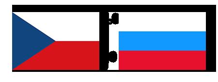 бюро переводов в Киеве GTS 1+1